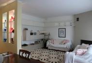 Villa Bifamiliare in Vendita a Stra