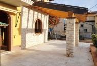 Villa in Vendita a Castelgomberto