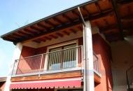 Appartamento in Vendita a Muscoline