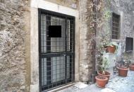 Negozio / Locale in Vendita a Tivoli
