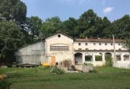 Villa in Vendita a Cappella Maggiore