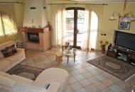 Villa in Affitto a Mestrino
