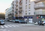 Immobile Commerciale in Vendita a Trieste