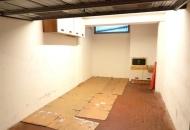 Box / Garage in Affitto a Firenze