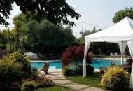 Villa in Vendita a Camposampiero