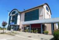 Ufficio / Studio in Vendita a Argelato