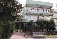 Appartamento in Vendita a San Filippo del Mela