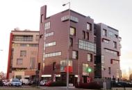 Ufficio / Studio in Vendita a Modena