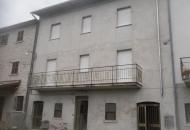 Villa a Schiera in Vendita a Cagli