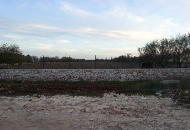 Terreno Edificabile Comm.le/Ind.le in Vendita a Altamura