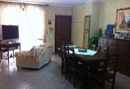 Villa a Schiera in Vendita a Capena