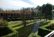 Appartamento in Vendita a Anzano del Parco