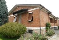 Villa in Vendita a Chiari