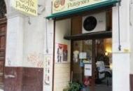 Ristorante / Pizzeria / Trattoria in Vendita a Bari