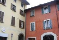 Appartamento in Vendita a Gardone Val Trompia