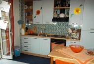 Appartamento in Vendita a Cassino