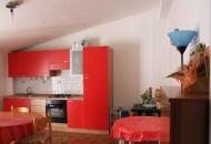 Appartamento in Vendita a Scalea