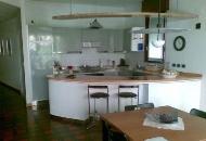 Appartamento in Vendita a Tirano
