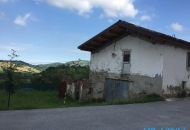 Villa in Vendita a Gemmano