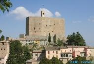 Terreno Edificabile Residenziale in Vendita a Montefiore Conca