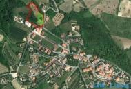 Terreno Edificabile Residenziale in Vendita a Gemmano