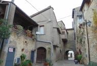 Appartamento in Vendita a Montopoli di Sabina