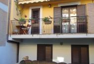 Villa a Schiera in Vendita a Tarano