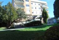 Appartamento in Vendita a Poggio Mirteto