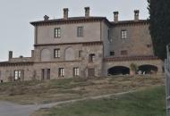 Rustico / Casale in Vendita a Montodine