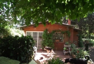 Villa in Vendita a Gallicano nel Lazio
