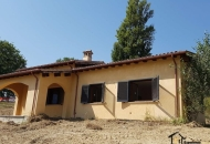 Villa in Vendita a Cantalupo in Sabina