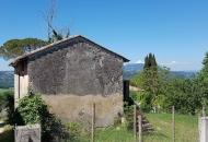 Rustico / Casale in Vendita a Poggio Mirteto