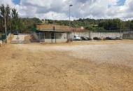 Terreno Edificabile Residenziale in Vendita a Stimigliano