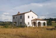 Rustico / Casale in Vendita a Calvi dell'Umbria