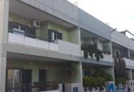 Villa in Vendita a Cellamare