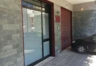 Negozio / Locale in Vendita a Capurso