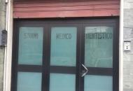 Negozio / Locale in Affitto a Capurso