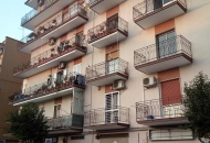 Appartamento in Vendita a Capurso