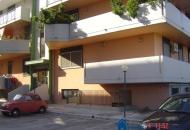 Ufficio / Studio in Vendita a Capurso
