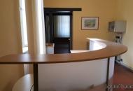 Ufficio / Studio in Affitto a Pisa