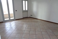 Appartamento in Affitto a Montechiarugolo