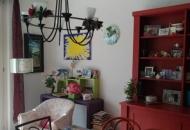Appartamento in Vendita a Traversetolo
