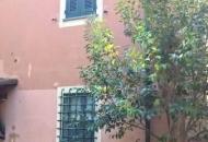 Rustico / Casale in Affitto a Arcola