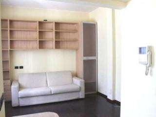 Monolocale in affitto a Milano