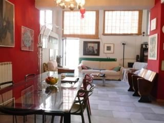 Loft / Openspace in affitto a Milano
