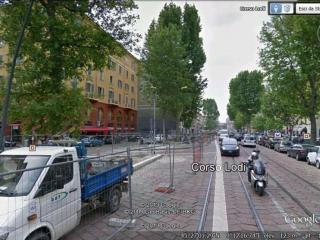 Trilocale in vendita a Milano