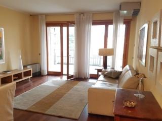 Trilocale in affitto a Milano