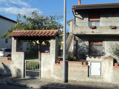 Rustico/Casale/Masseria in vendita a Lagosanto