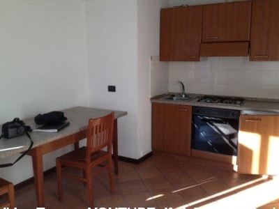 Monolocale in affitto a Pavia