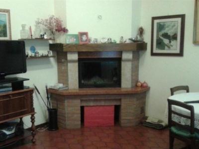 Villa in vendita residenziale a Padova - Padova
